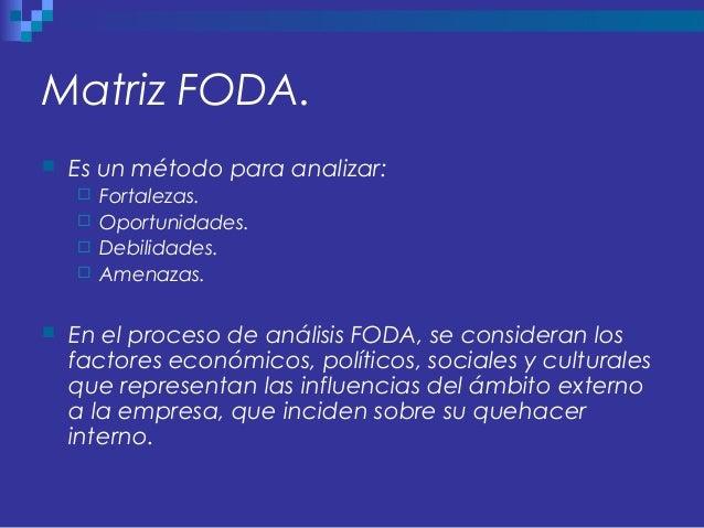 Foda vs peea Slide 3