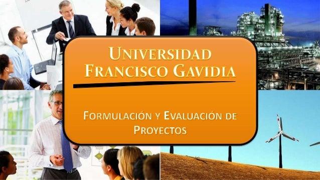 Proporcionar al estudiante la capacitación técnica, académica y de liderazgo para que sean capaces de formular y evaluar p...