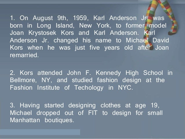 10 facts about fashion 6