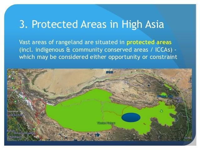 Dr J Marc Foggin marc.foggin@ucentralasia.org foggin@plateauperspectives.org UNIVERSITY OF CENTRALASIA