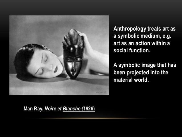hans belting an anthropology of images pdf