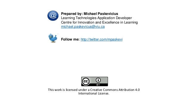 Lightboard Design and Deployment: Creating Pedagocally Embedded Learning Resources