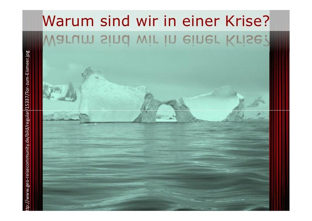 http://www.geo-reisecommunity.de/bild/regular/15337/Tor                reisecommunity.de/bild/regular/15337/Tor-zum-Eismee...