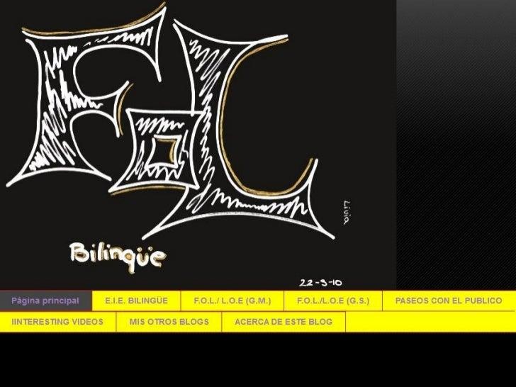 http://folbilingue.blogspot.com/
