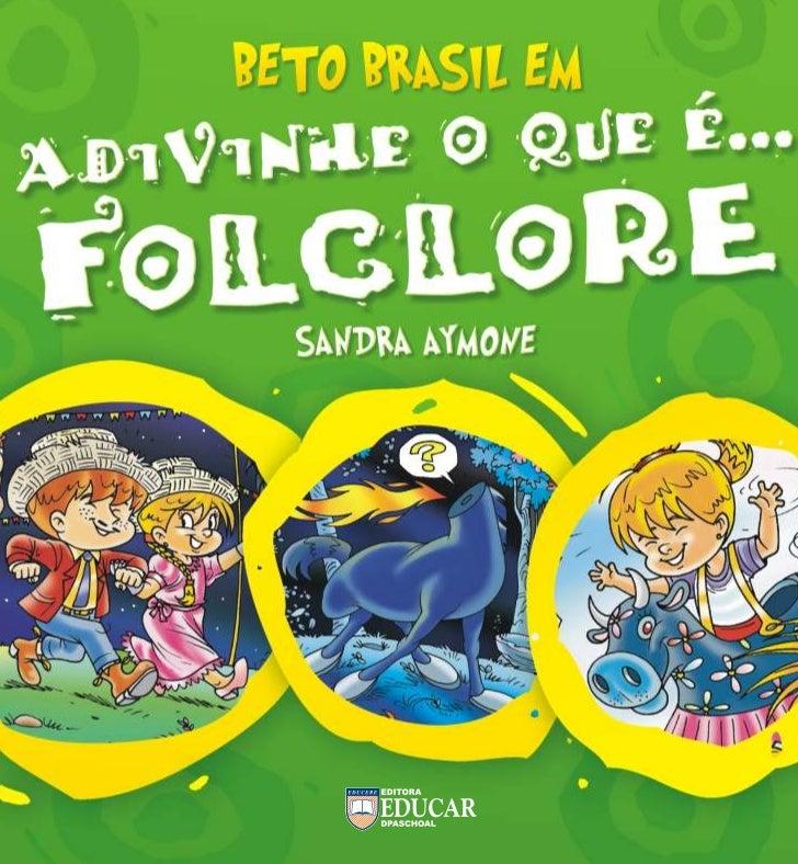 Autora                                       Sandra Aymone                                    Coordenação Editorial       ...