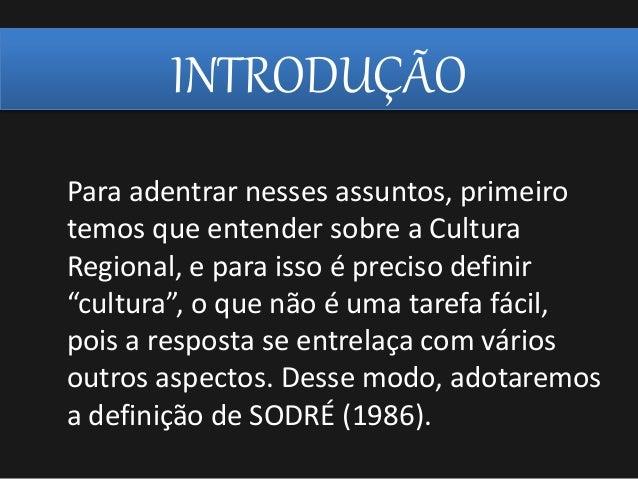 Folclore de Mato Grosso do Sul Slide 2