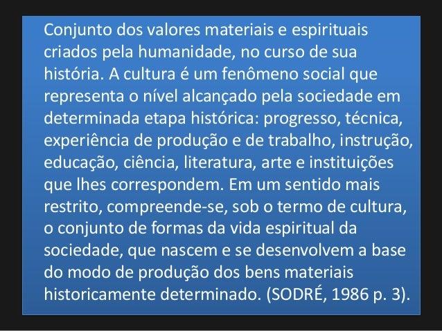 Folclore de Mato Grosso do Sul Slide 3
