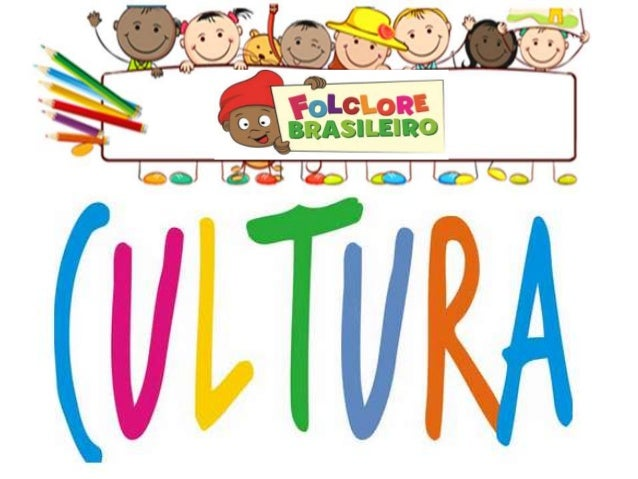 O que é Folclore Podemos definir o folclore como um conjunto de mitos e lendas que as pessoas passam de geração para geraç...