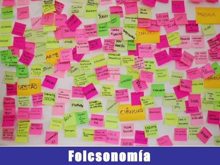 Folcsonomía