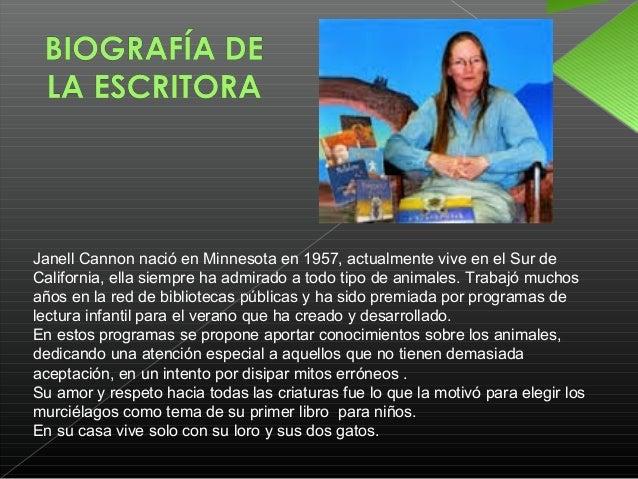 Stellaluna mario eduardo quintanilla 1971 - Murcielago en casa significado ...
