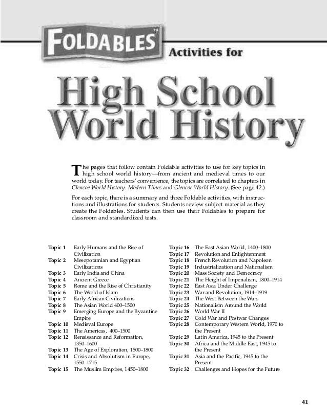Printables The Mcgraw-hill Companies Worksheet Answers collection the mcgraw hill companies worksheet answers photos glencoe world history worksheets syndeomedia