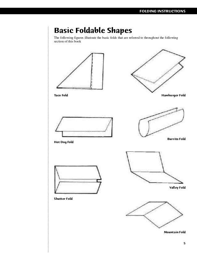 Foldableshistory2