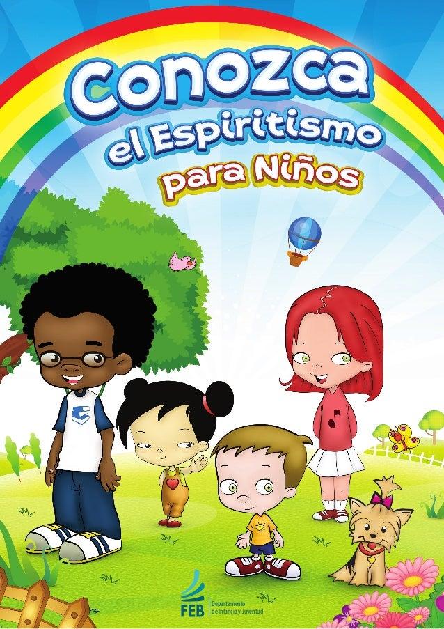 Departamento de Infancia y Juventud