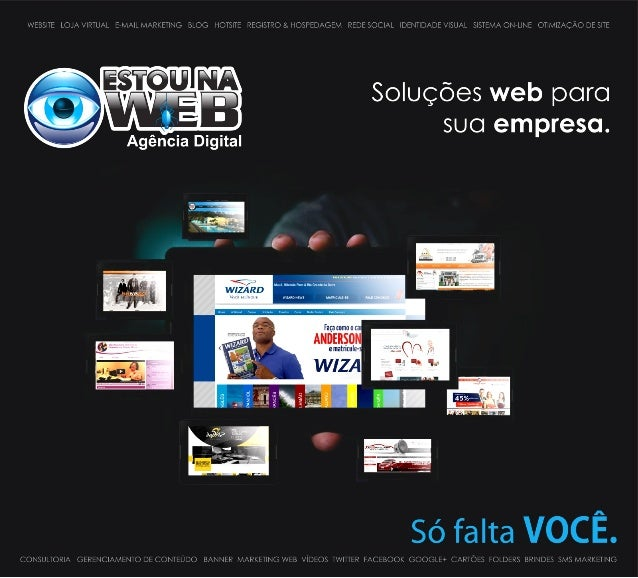 Folder agencia-digital-estou-na-web