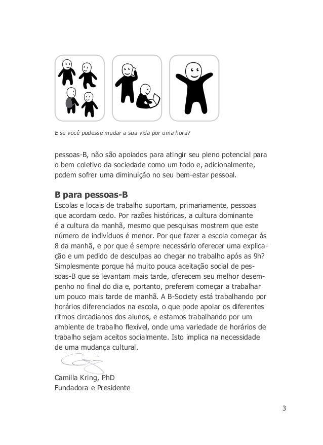 Folder B-Society Brasil Slide 3