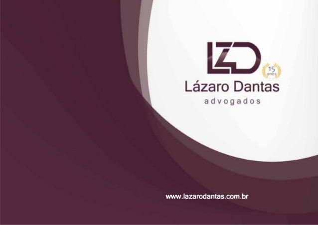 www.lazarodantas.com.br