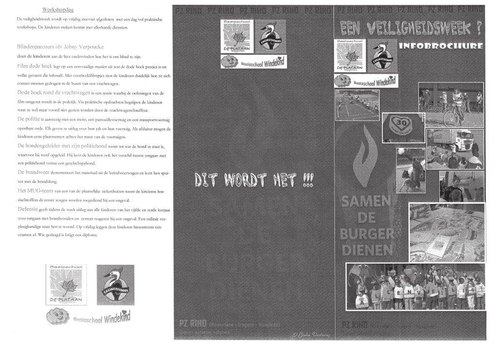 Folder deel 1