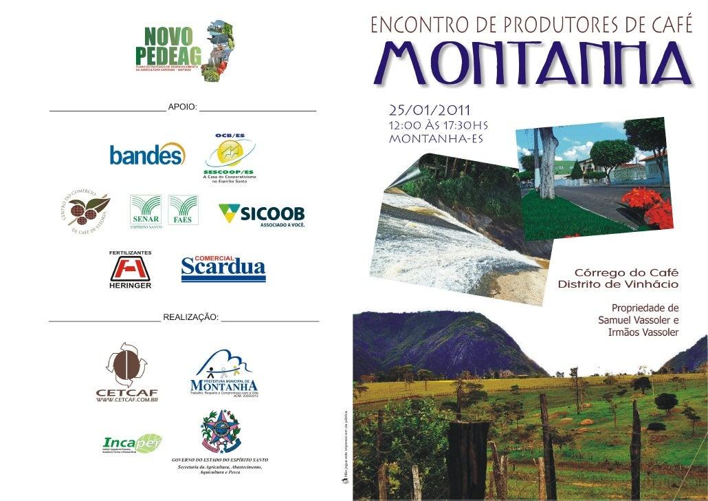 Folder encontro montanha 2010 (2)