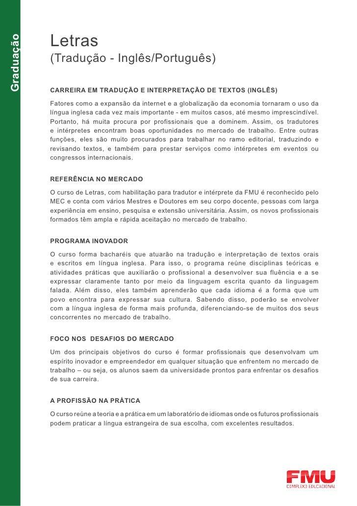 Aparador Jacauna ~ Letras (Traduç u00e3o Ingl u00eas Portugu u00eas)