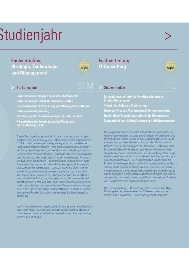 Studienjahr > STMStudienmodule Unternehmensstrategien & Gesellschaftspolitik Unternehmenspolitik & Unternehmenskultur Pers...