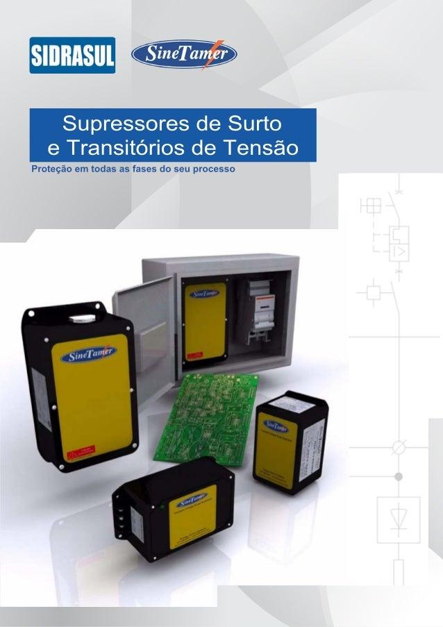 www.sidrasul.com.br Filial: Nova Lima • MG (31) 3321-0692 Av. Ver. Abrahão João Francisco, 4201 Ressacada - CEP: 88307-303...