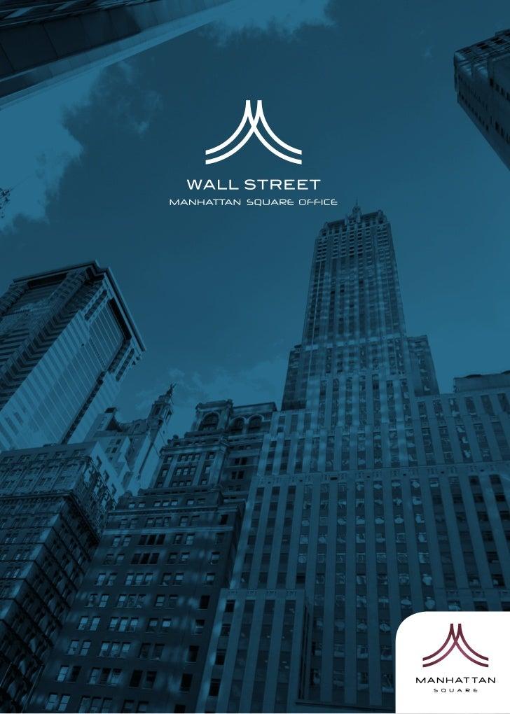 PELA FONTE DE                             Parte mais badalada de Nova York, a ilha de Manhattan é sinônimo de inovação, mo...