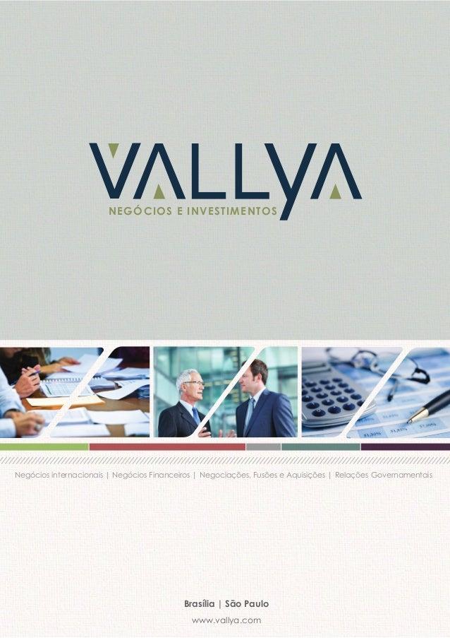 NEGÓCIOS E INVESTIMENTOS  Negócios internacionais | Negócios Financeiros | Negociações, Fusões e Aquisições | Relações Gov...