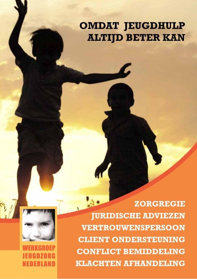 IMG_0375 - Joost Witlox Advies