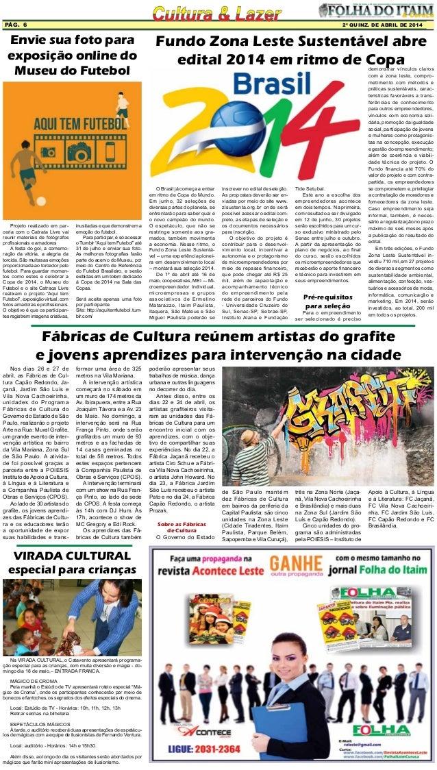 Calçados Zona Leste, São Paulo Página 8   OLX