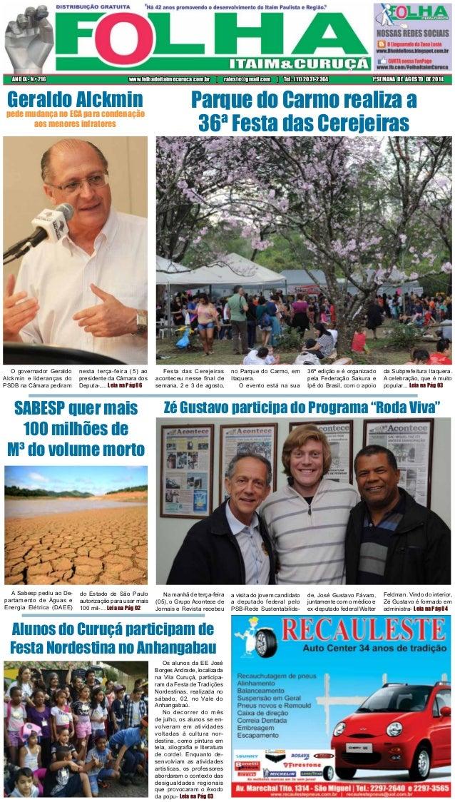 Folha 216