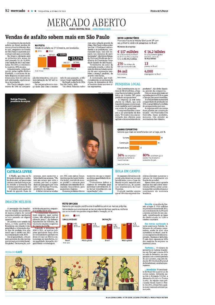 Folha_de_SP_ 8_maio_2012