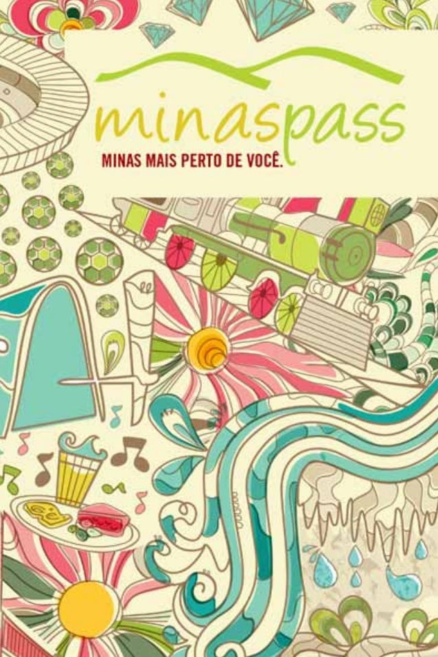 www.minasgerais.com.brwww.minaspass.com.brcontato@minaspass.com.brEndereçoHome pageE-mailPasseios de tremRestauranteLojasC...