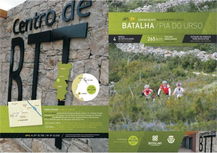 Folheto centro de-btt_da_batalha-pia_do_urso