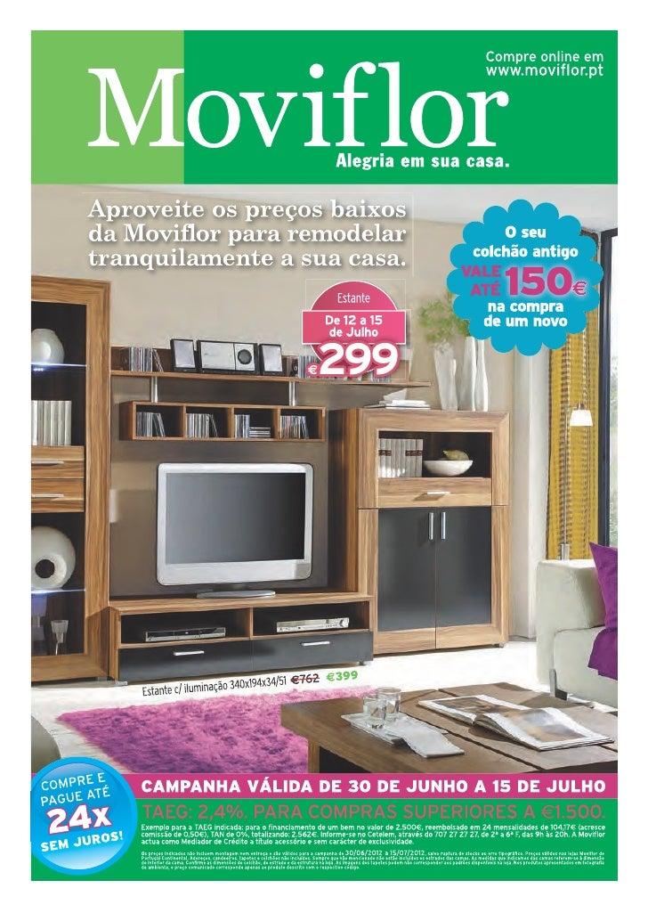 Folheto 1ªq julho'12