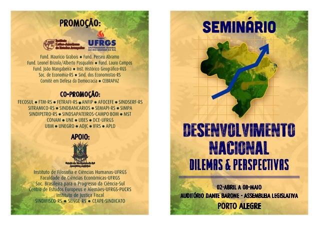 Instituto Latino-Americano de Estudos Avan�ados