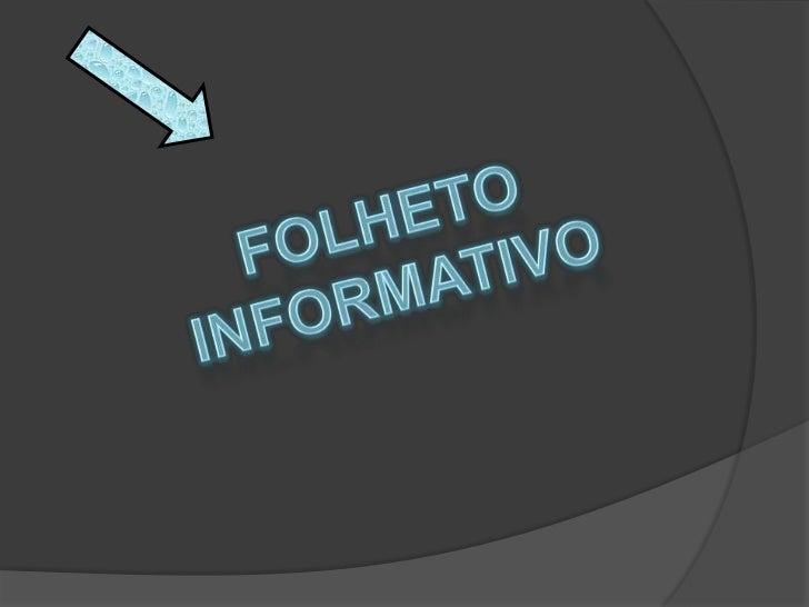 QUADRO COMPARATIVO     Características                       Brasil                            PortugalPercentual de álcoo...