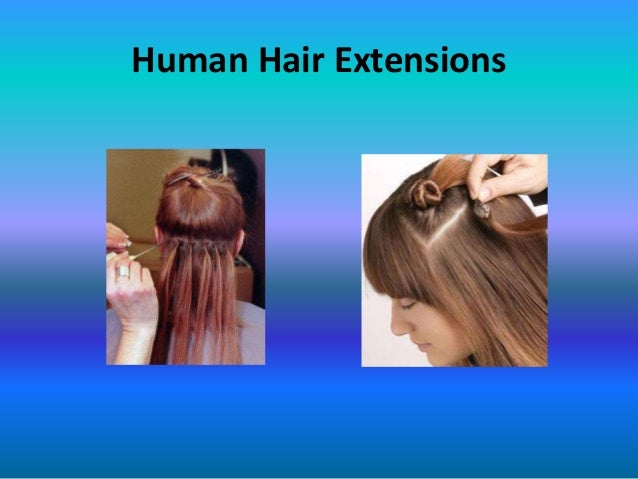 Foli hair extensions uk hair extension micro loop extension 3 pmusecretfo Image collections