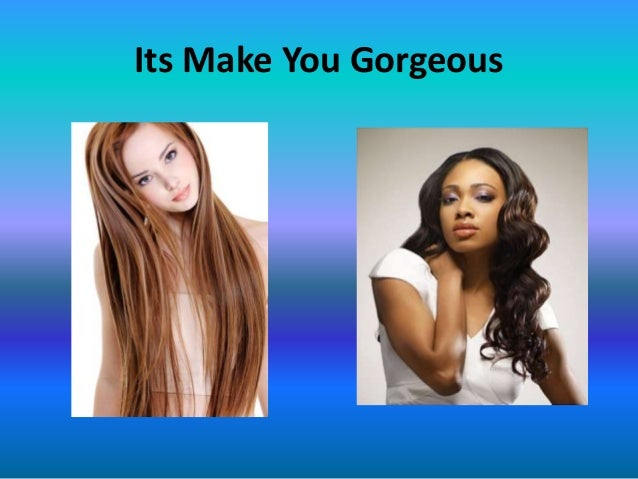 Foli hair extensions uk all human hair extensions 5 pmusecretfo Image collections