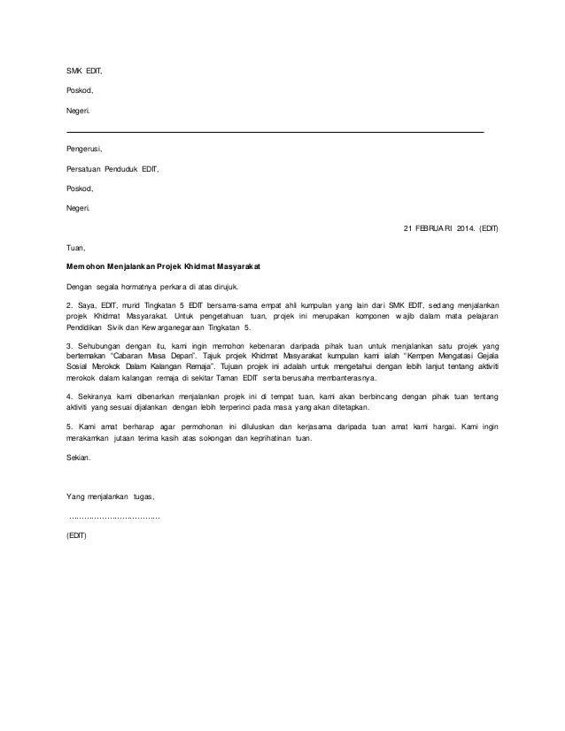 folio sivik form 5 khidmat masyarakat Folio psk aktiviti di sekolah laporan khidmat masyarakat - form 2 uploaded   4 penghargaan 4 5 objektif pelaksanaan 5 6 strategi pelaksanaan 6 7.