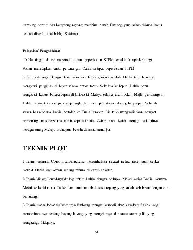 Folio Songket Berbenang Emas