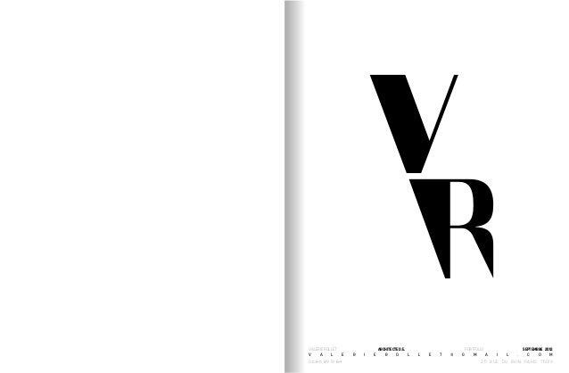 VALERIE ROLLET V A L 06 86 89 19 84  E  R  I  E  ARCHITECTE D.E. R O L  L  E  T  @  PORTFOLIO G M A  I  L  .  SEPTEMBRE 20...