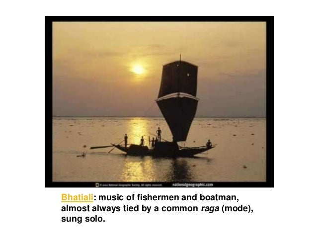 Folk songs-pptx