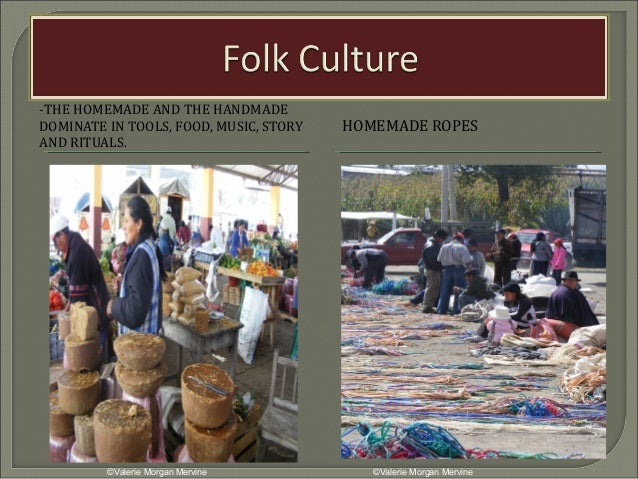 (PDF) Tourism, heritage and authenticity: state-assisted ...