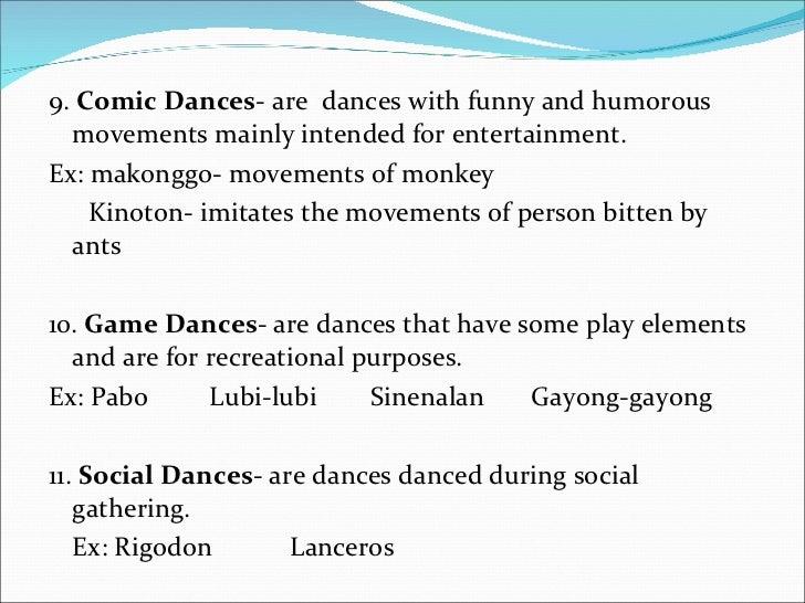 Hiyas philippine folk dance company.