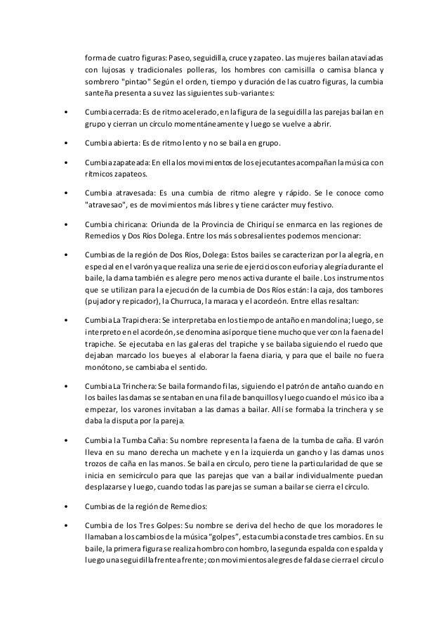 Increíble Sombrero Patrones Libres De Tejer Patrón - Ideas de ...