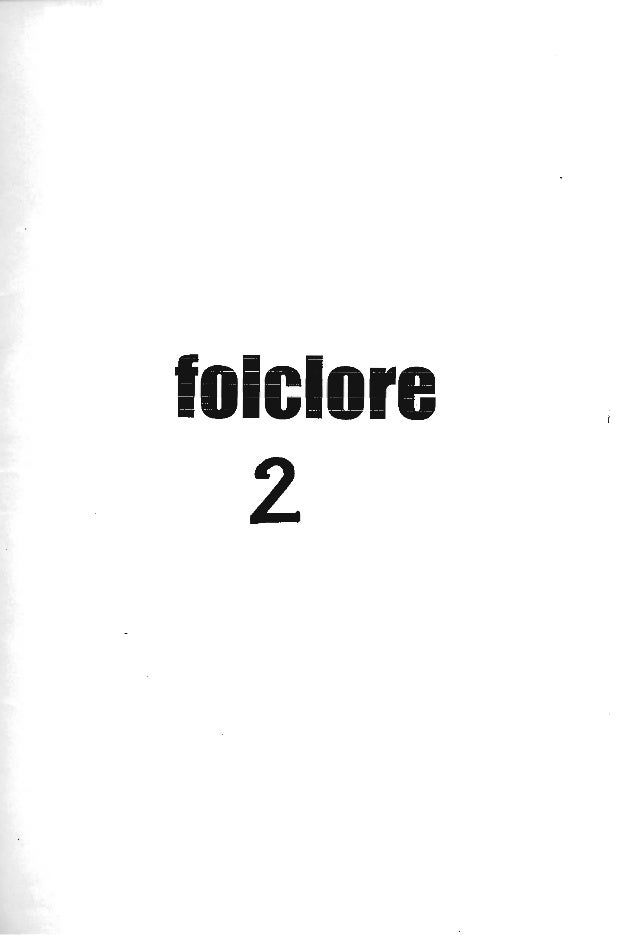 Folklore 2 (p201)