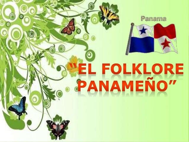 """La palabra folclor o """"folklore"""" fue  creada por el arqueólogo inglés  William J. Thomas , el 22 de Agosto  de 1846, cuando..."""