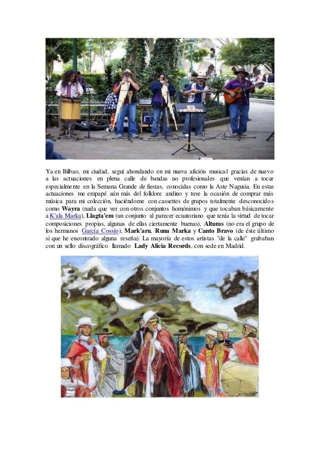 Folklorica Slide 3