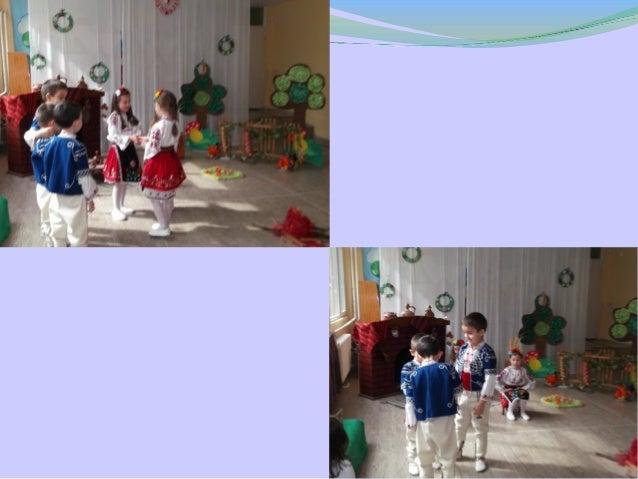 Folklorniigri 150810162343-lva1-app6891