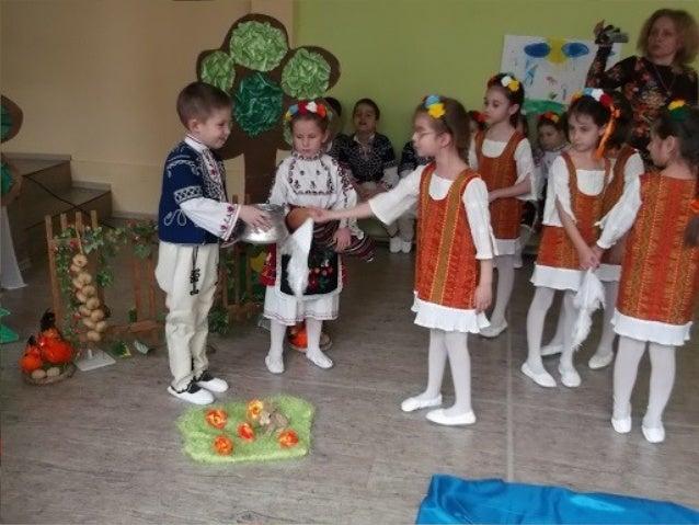 1 март Празникът на Баба Марта в българските традиции е символ на пролетта и носи пожелание за здраве и плодородие в начал...